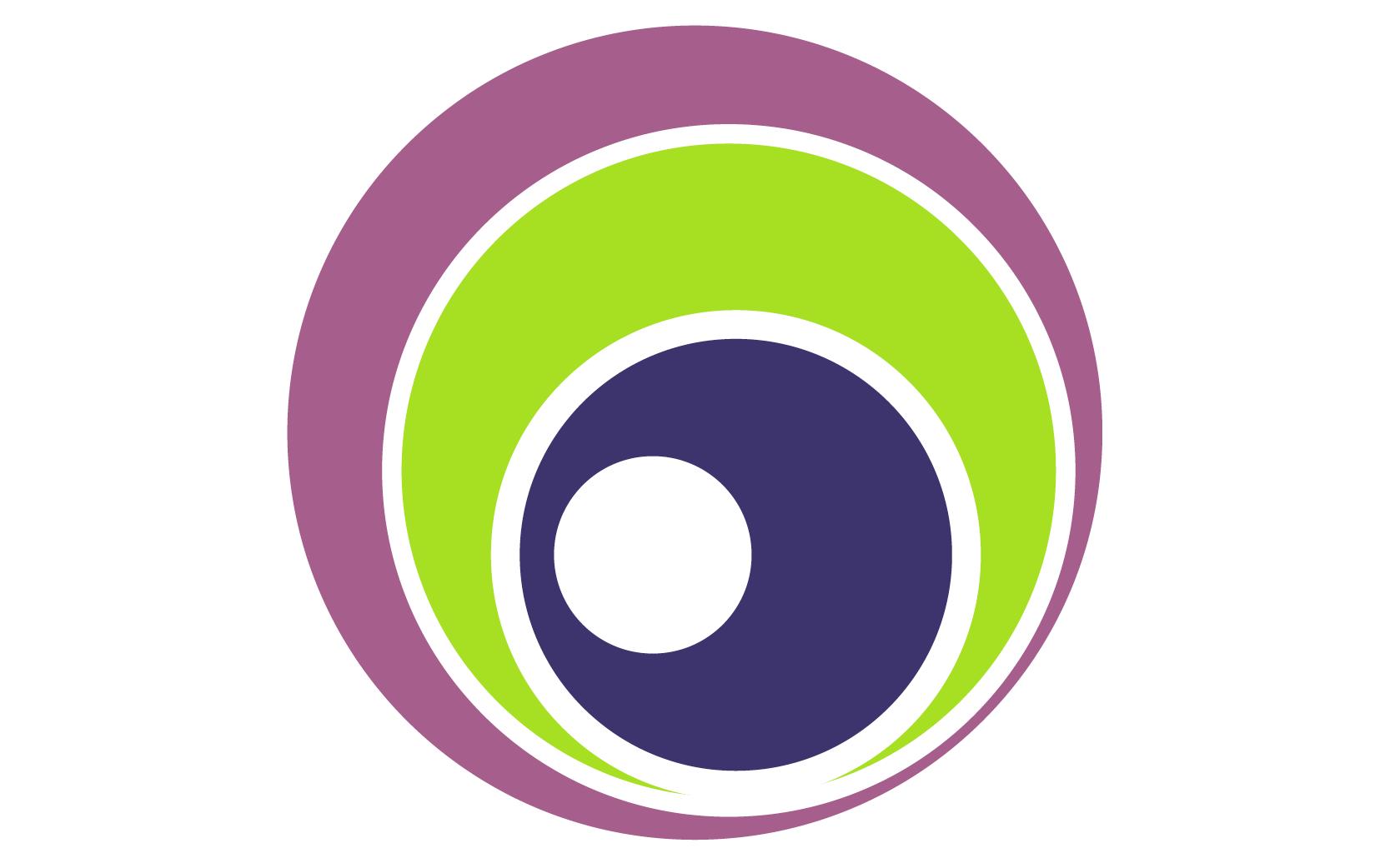 rond-violet-vert-au-plaisir-du-jardin-service